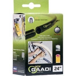 Mitas Gaadi 24x1.50/1.75 (40/47-507) SV belső gumi