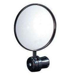 Biketrade tükör