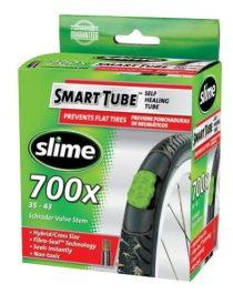 Slime 700x35-43 AV/SV belső gumi