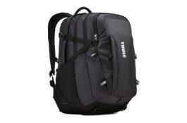Thule EnRoute Escort 2 hátizsák - fekete - 27l