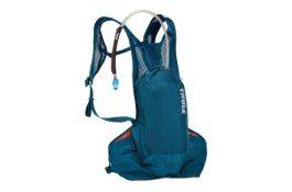 Thule Vital 3L hátizsák - kék (Moroccan Blue)