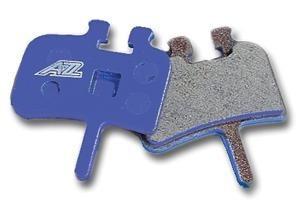 A2Z AZ-290 fékpofa tárcsafékhez
