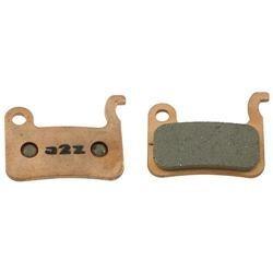 A2Z AZ-630S fékpofa tárcsafékhez