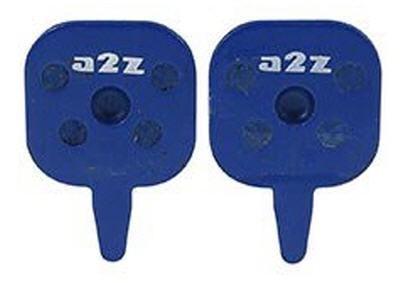 A2Z AZ-700 fékpofa tárcsafékhez