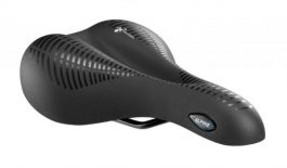 Selle Royal ALPINE ATHLETIC nyereg