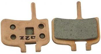 A2Z AZ-290S fékpofa tárcsafékhez