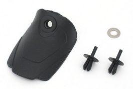 SKS-Germany Spoiler Pro sárvédőtoldat (35 mm)
