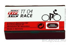 Tip-Top TT-04 Race javító készlet