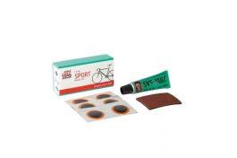 TIP TOP TT-04 Race javító készlet