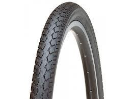 Kenda K924 E-Bike 14x2.125 (254-54) külső gumi