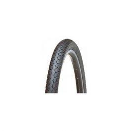Kenda E-Bike K924 24x1.75 (47-507) külső gumi