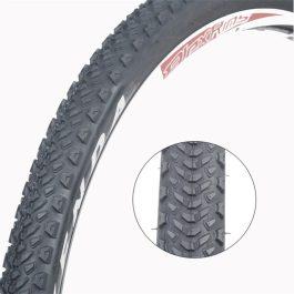 Kenda 50-Fifty 27.5x2.1 (52-584) külső gumi