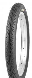 Kenda K149 14x1.75 (47-254) külső gumi