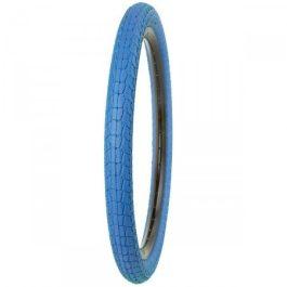 Kenda Krackpot K907 20x1.95 (50-406) külső gumi - kék