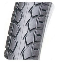 Kenda E-Bike K924 16x2.125 (57-305) külső gumi