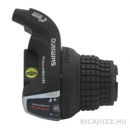 REVO S VÁLTOKAR JOBB 6 (ASLRS35R6AP)