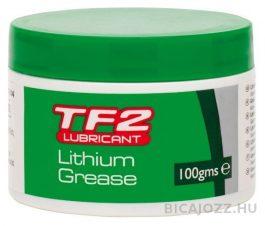 TF2 kenőzsír - 100g (Egységár: 26.000Ft/kg)