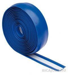 Weldtite 28 tömlővédő szalag - kék
