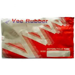 Vee Rubber 2.50/2.75-16 TR4 belső gumi
