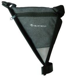 Velotech Triangle váztáska
