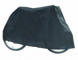 Biketrade takaróponyva (200x80 cm)