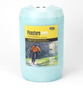 OKO Puncture Free defektgátló folyadék (25 liter)