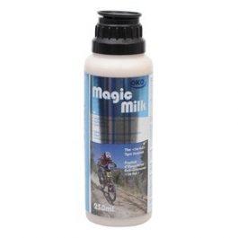 OKO MagicMilk defektgátló folyadék (250 ml)