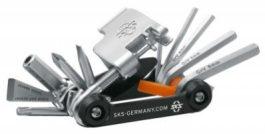 SKS-Germany Tom 18 zsebszerszám