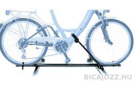 Peruzzo Modena acél univerzális bicikliszállító