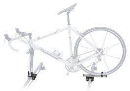 Peruzzo Pordoi kerékpárszállító tetőre