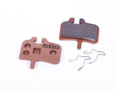 A2Z AZ-200S fékpofa tárcsafékhez