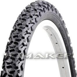 Vee Rubber VRB090 12x1/2x2 1/4 (57-203) külső gumi