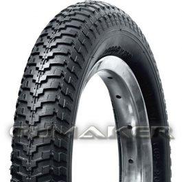Vee Rubber VRB250 12x1 1/2x2 1/4 (62-203) külső gumi