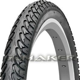 Vee Rubber VRB317 E-Bike 16x3.00 (76-305) külső gumi