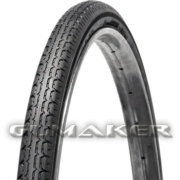 Vee Rubber VRB018 18x1.75 (47-355) külső gumi