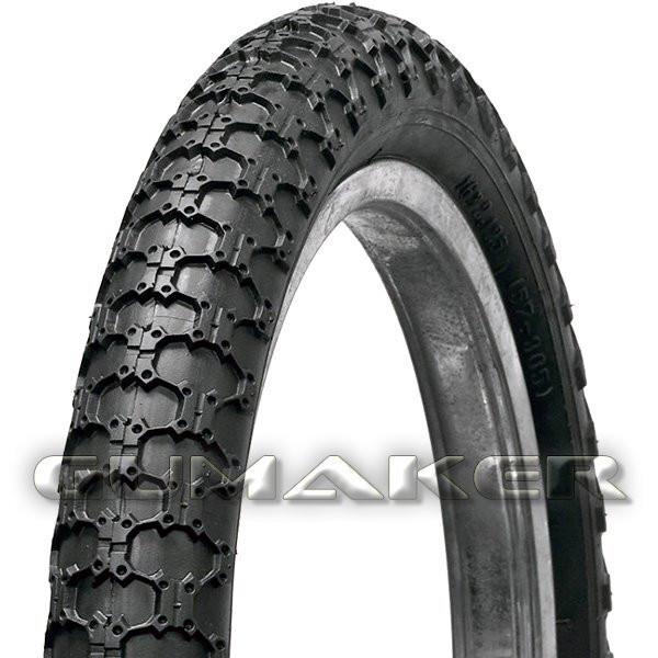 Vee Rubber VRB024 18x1.75 (47-355) külső gumi