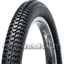 Vee Rubber VRB025 18x2.125 (57-355) külső gumi