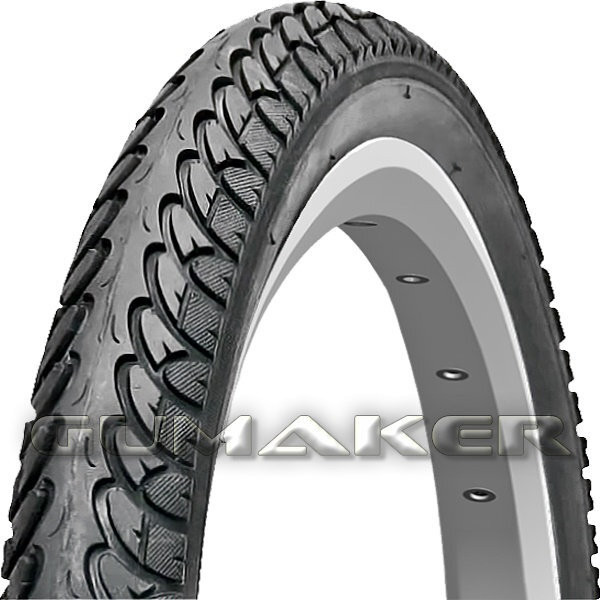 Vee Rubber VRB317 E-Bike 18x1.125 (57-355) külső gumi