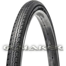 Vee Rubber VRB018 20x1.75 (47-406) külső gumi