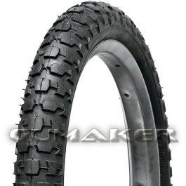 Vee Rubber VRB021 20x1.75 (47-406) külső gumi