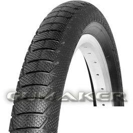 Vee Rubber VRB264 20x2.125 (57-406) külső gumi - fekete