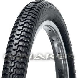 Vee Rubber VRM025 22x1.75 (47-456) külső gumi