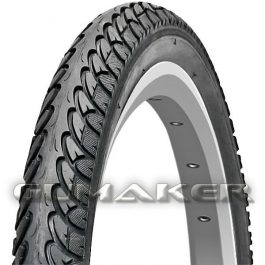 Vee Rubber VRB317 E-Bike 22x2.125 (57-456) külső gumi