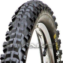 Vee Rubber VRB228 Stout 24x2.30 (57-507) külső gumi