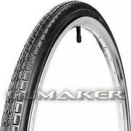 Vee Rubber VRB017 26x1 1/2x1 3/8 (37-584) külső gumi - fekete
