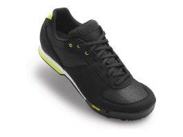 Giro Petra VR női cipő - fekete - 36