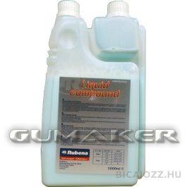 Rubena defektgátló folyadék (1 liter)