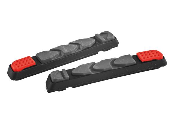 Kellys Controlstop VR-01 fékbetét cserélhető gumibetét - 72 mm