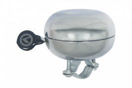Kellys Bell 80 csengő - ezüst