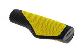 Kellys Wave 017 markolat sárga